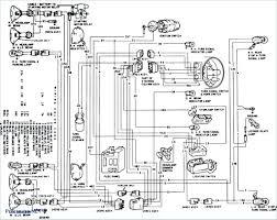 diagram ford 8n ignition wiring diagram electrical diagrams of 8N Ford Tractor 12 Volt Wiring Diagram ford 8n ignition wiring diagram electrical diagrams of mustang coil
