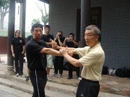Ip Ching - Alchetron, The Free Social Encyclopedia