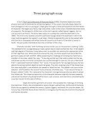 resume errors mistakes popular dissertation methodology crusoe essay topics