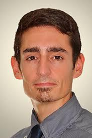UZH - Center of Dental Medicine - Dr. med. dent. Papageorgiou Spyridon, DDS
