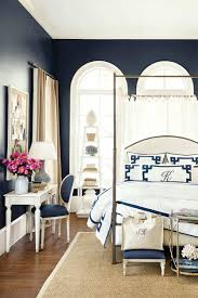 Image Workspace One Kindesign 25 Fabulous Ideas For Home Office In The Bedroom