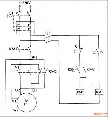 single phase motor wiring diagram pdf lovely single phase energy single phase electric meter circuit diagram gallery of single phase motor wiring diagram pdf