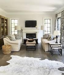 living room furniture setup ideas. Ask A Designer: Contemporary Living Room. Furniture ArrangementFurniture Room Setup Ideas N