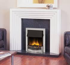inset fires danesbury