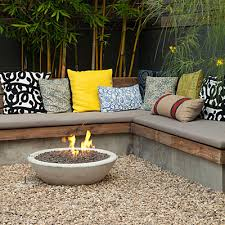 garden seating. Making The Most Of Your Garden With Summer Seating « Home .