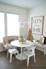wondering how to create the perfect industrial dining room today we are going to show you a small guide on how you can give your interiors an elegant and
