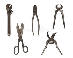 metalworking hand tools. download group of metalwork tools stock photo. image craft - 10724108 metalworking hand