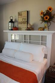 Retro Bedroom Accessories 17 Best Ideas About Vintage Headboards On Pinterest Refurbished