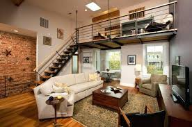 Design District Apartments Style Awesome Ideas