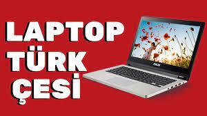 Laptop Türkçe Karşılığı Nedir? Laptop Türkçe Anlamı - Haberzilla