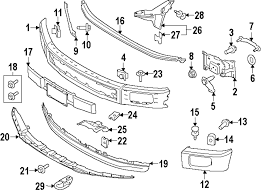 msd 6al wiring diagram toyota msd image wiring diagram msd 6al wiring diagram toyota images on msd 6al wiring diagram toyota