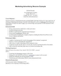 Resume Writing Group Reviews Delectable Resume Writing Group Reviews Lovely Best Professional Resume Writing