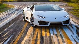Lamborghini Forum