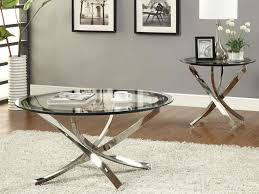 Furniture: Cheap End Tables And Coffee Table Sets Awesome Coffee Tables  Ideas Stunning Cheap Glass