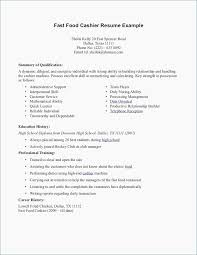 Great Resumes Fast Lovely Great Resumes Fast Beautiful Great Resume