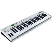Image result for Midi keyboard