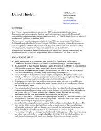 sample resume loan processor   singlepageresume comresume sample for mortgage loan processor summary and