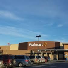 Photos At Walmart Supercenter 30 Tips From 1241 Visitors