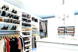 full size of closet organizer tool ikea rubbermaid home depot planner addict custom builder architectures adorable