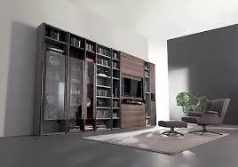 modern wall units italian furniture. edimodernwallunitsitalianfurniture 36 modern wall units italian furniture
