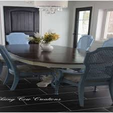 ashley furniture white coffee table primary dining room elegant dining rooms lovely modern home designer