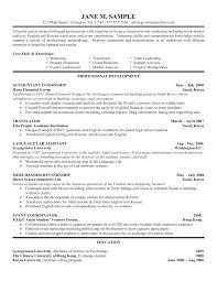 skills to put on my resumes skills to put on resume for s  skills