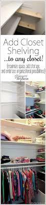 155 best closet images on Pinterest   Dressing room, Future house ...