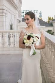 what s haute bridal makeup