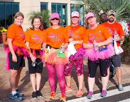 susan g komen reg tidewater team rewards teams are the heart and soul of our race by starting a team you can bring family friends and coworkers together to celebrate a survivor in your life