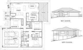 Small Picture House Plan Your Own DesignsPlanhouse design