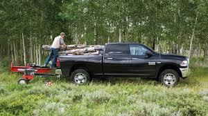 RAM: America's Longest-Lasting Pickup Trucks