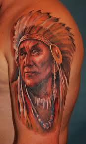 что означает тату черт фото и значение тюремных татуировок на зоне