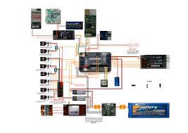 wiring diagram for 250 quadcopter wiring image fpv quadcopter wiring diagram fpv image wiring diagram on wiring diagram for 250 quadcopter