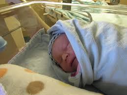 Pre Birth Plan Obstretrics Department Birth Rooms Ngh