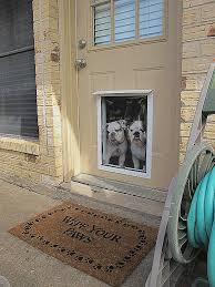 petsafe freedom aluminum patio panel sliding glass pet door beautiful locking dog door gallery doors design