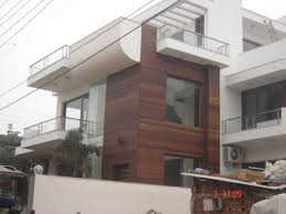 exterior tile wall installation. exterior wall tiles designs indian houses astounding budget homes finish for buildings green cladding home design tile installation