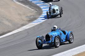 Submitted 28 days ago by apple_slipper. No 34 Jim Stranberg 1934 Bugatti Type 51 3115 Photo A G Arao Noyphoto Photos At Pbase Com