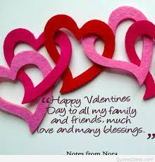 Valentine Quotes For Friends Unique Happy Valentine's Day Friends Pictures Wishes Messages 48