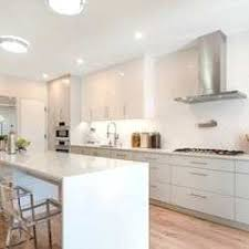 custom kitchen cabinets san francisco south bay area cabinet