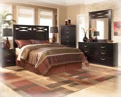Wohndesign Wunderschön Used Bedroom Furniture Renovate Your Hgtv