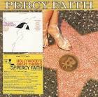 Percy Faith: The Love Goddess; Hollywood's Great Themes