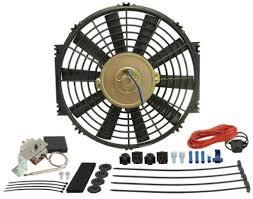 similiar electric 2 speed fan wiring diagram keywords derale electric fan wiring diagram get image about wiring