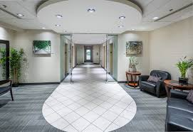Vancouver office space meeting rooms North Vancouver Vancouver Office Space And Meeting Rooms For Rent Office Suites Vancouver Vancouver Office Space For Rent At Airport Square