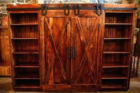 rustic barn cabinet doors. How To Build Rustic Cabinet Doors Best Of Barn With Beautiful . R