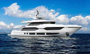 Boat To Motor Size Chart Gulf Craft Luxury Yachts Boat Manufacturer In Dubai Uae