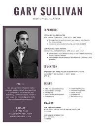 canva modern resume templates simple purple modern resume templates by canva