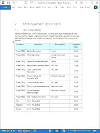 Deliverables Template Template Excel Chart Template Excel List Deliverables