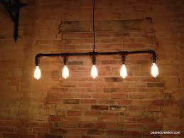 industrial lighting chandelier. Industrial Lighting - Chandelier Steampunk Furniture Edison Bulb. Previous Next S