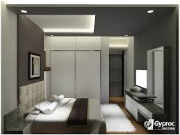 Living Room Ceiling Design 17 Best Images About Geometric Bedroom Ceiling Designs On