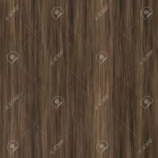 realistic seamless natural dark wood texture floor or background stock vector 57933451 t7 wood
